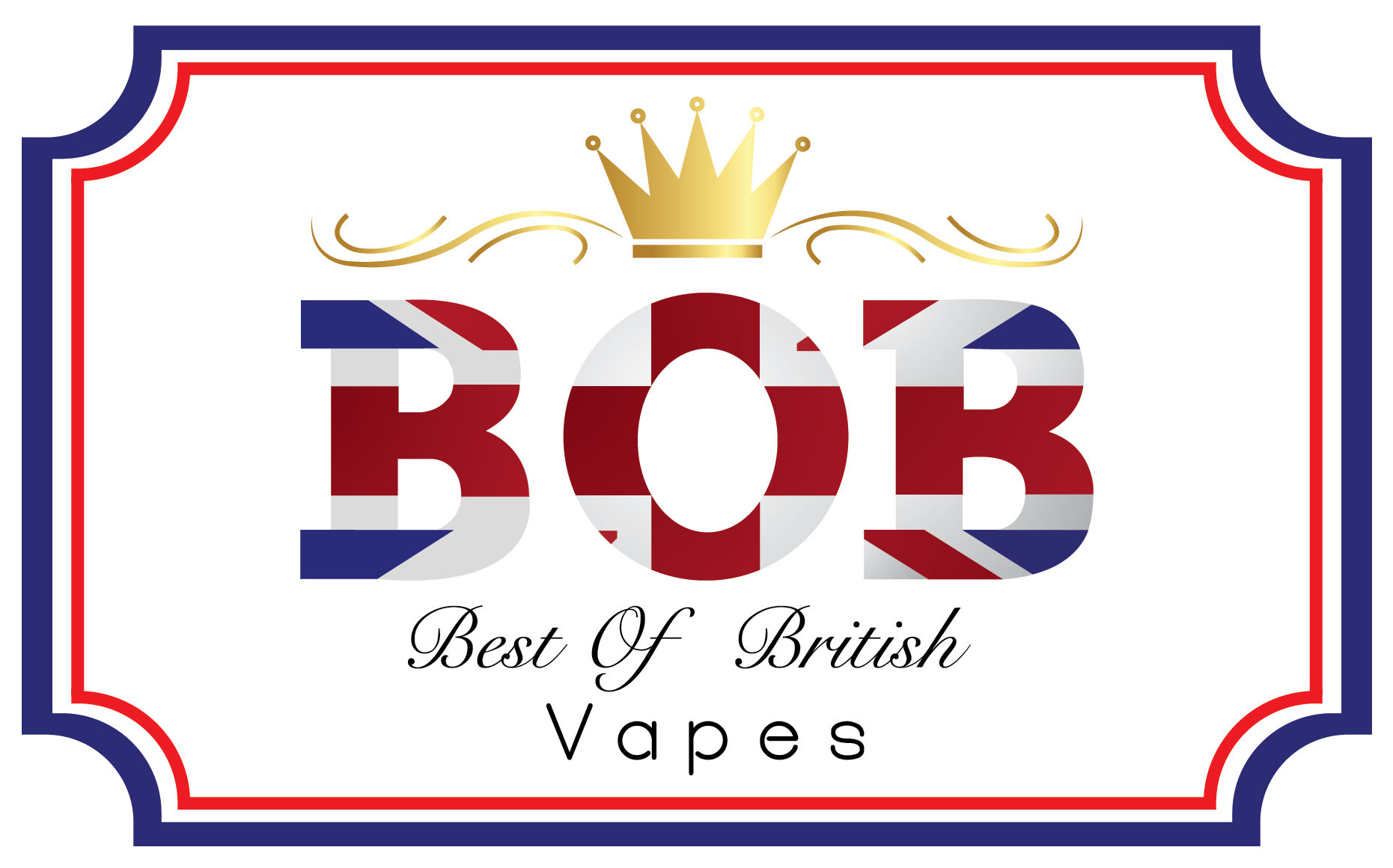 Best of British Vapes